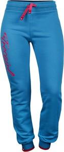 Spodnie sportowe Trec Wear