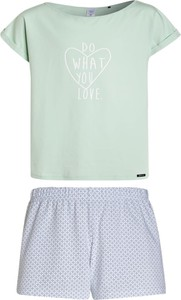 Piżama Skiny