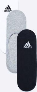 Skarpety Adidas Originals