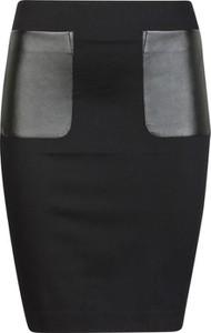 Sukienka Cubus