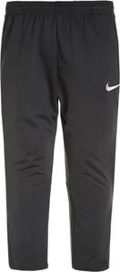Spodnie dziecięce Nike Performance
