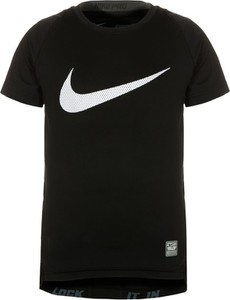 Podkoszulek  Nike Performance
