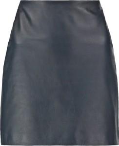 Spódnica Topshop BOUTIQUE