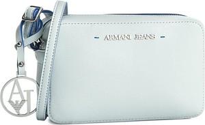 Torebka Armani Jeans