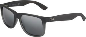 Okulary męskie Ray-Ban