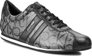 Buty sportowe Calvin Klein Black Label