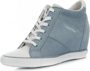 Buty Calvin Klein Jeans