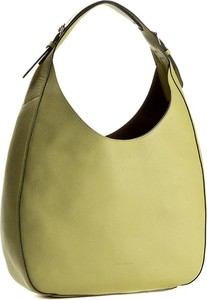 Torebka Coccinelle