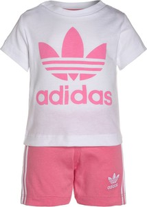 Komplet dziecięcy Adidas Originals