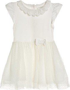 Sukienka dziewczęca Next