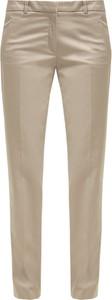 Spodnie Esprit Collection