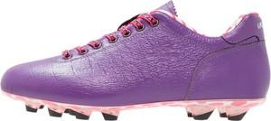 Buty sportowe Pantofola d`Oro
