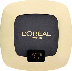 Kosmetyk do makijażu L'Oreal Paris