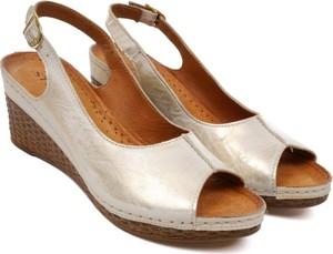 Sandały Stella