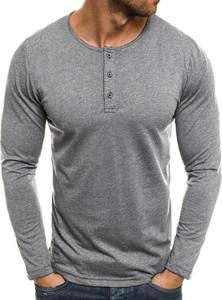 Koszulka z długim rękawem ATHLETIC