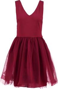 Sukienka NAF NAF