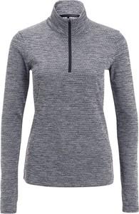 Koszulka Nike Golf