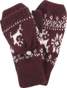Rękawiczki  Primark