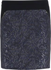 Spódnica NAF NAF