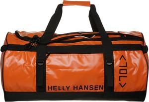 Torba Helly Hansen