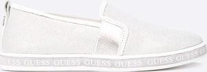 Trampki Guess Jeans