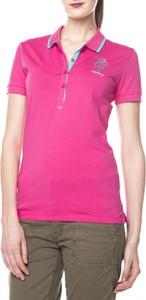 T-shirt U.S. Polo
