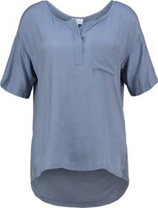 T-shirt Dante6