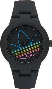 Zegarek Adidas Originals