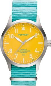Zegarek Pop-Pilot