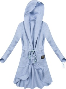 Sweter ITALY MODA