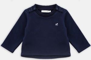 Bluza dziecięca Farasi
