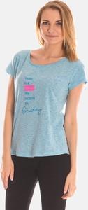 T-shirt Benter