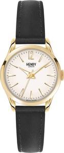 Zegarek Henry London