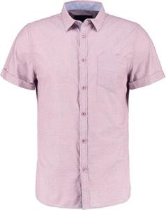 Koszula INDICODE JEANS