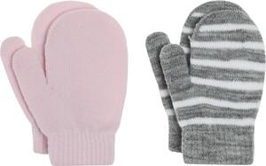 Rękawiczki Cool Club