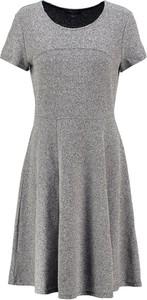 Sukienka Cortefiel