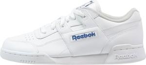 Trampki Reebok Classic