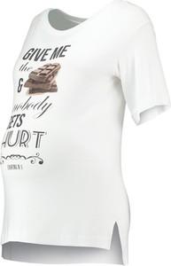 T-shirt Pietro Brunelli