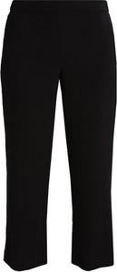 Spodnie Tiger Of Sweden Jeans