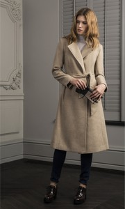 Płaszcz Próchnik