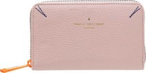 Portfel Paul's Boutique