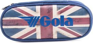 Akcesoria Gola