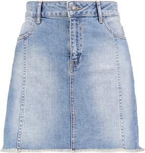 Spódnica Un Jean