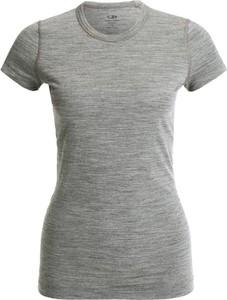 T-shirt Icebreaker