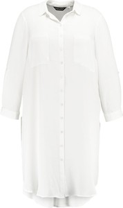 Koszula Dorothy Perkins Curve