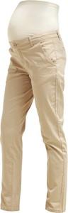 Spodnie Zalando Essentials Maternity