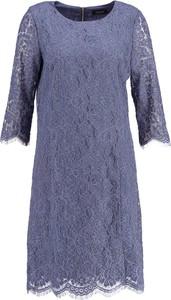 Sukienka Soaked in Luxury