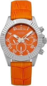 Zegarek Invicta