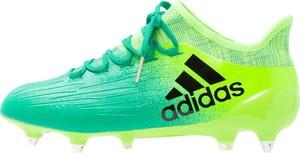 Buty sportowe Adidas Performance