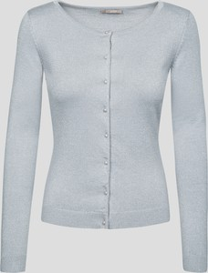 Sweter ORSAY